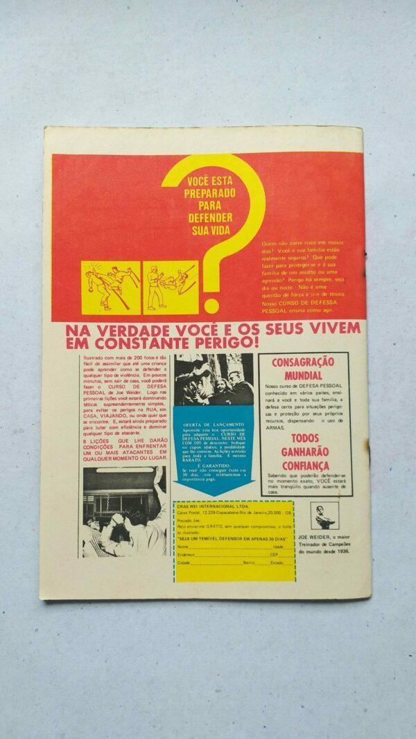 20201102 095513 scaled Casa do Colecionador