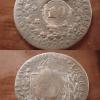 40 reis 1830 g. legenda sem pontuacao 1 1 Casa do Colecionador