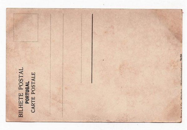 Clipboard02 192 Casa do Colecionador