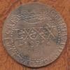lxxx 1821 b 28019 1 Casa do Colecionador