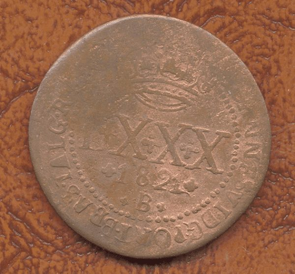 lxxx 1821b 28024 1 Casa do Colecionador