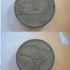 1 CRZ. 1942 16791 Casa do Colecionador