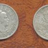 1000 REIS 1913 E. LIGADA 26639 Casa do Colecionador