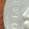 5000 REIS S. DUMONT 1936 DUPLO 1 16797 Casa do Colecionador