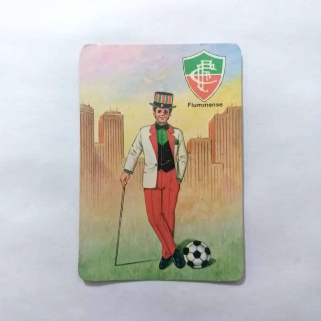 Calendario Fluminense 1 scaled Casa do Colecionador