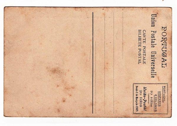 Clipboard02 44 Casa do Colecionador