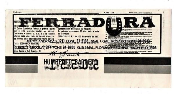 Clipboard02 89 Casa do Colecionador