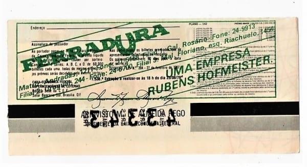 Clipboard02 90 Casa do Colecionador