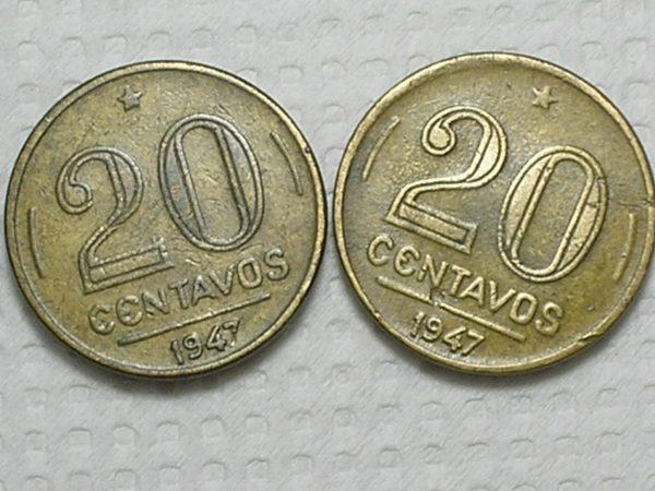 P1010002 33 scaled Casa do Colecionador