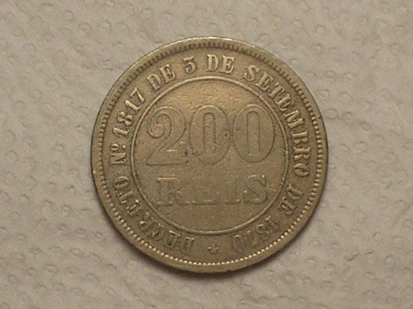 P1010002 47 scaled Casa do Colecionador
