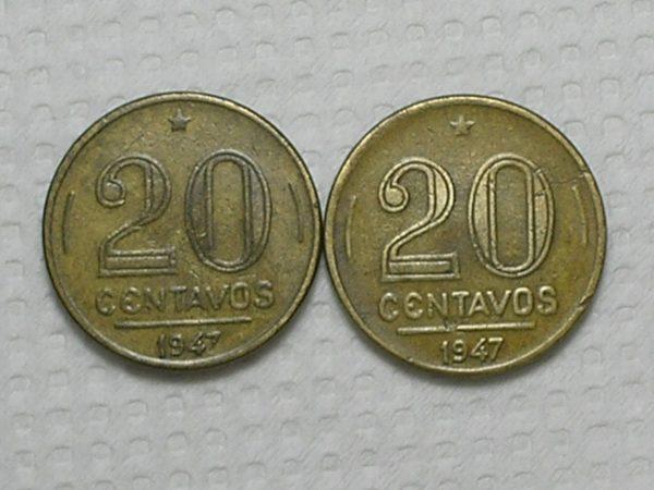 P1010003 39 scaled Casa do Colecionador