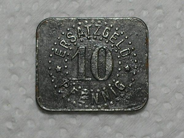 P1010003 61 scaled Casa do Colecionador