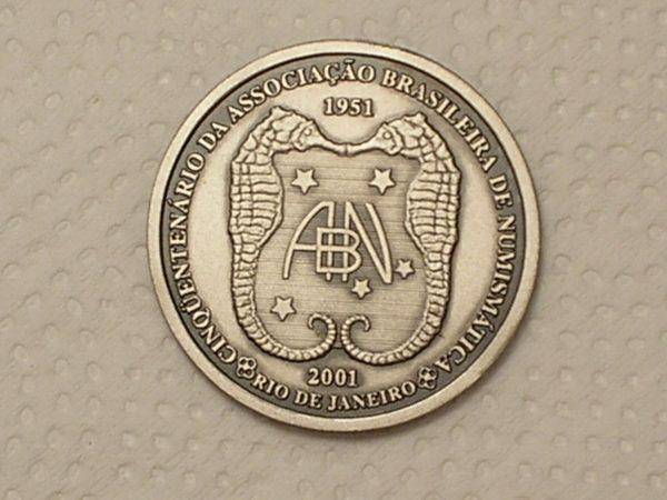 P1010004 8 scaled Casa do Colecionador