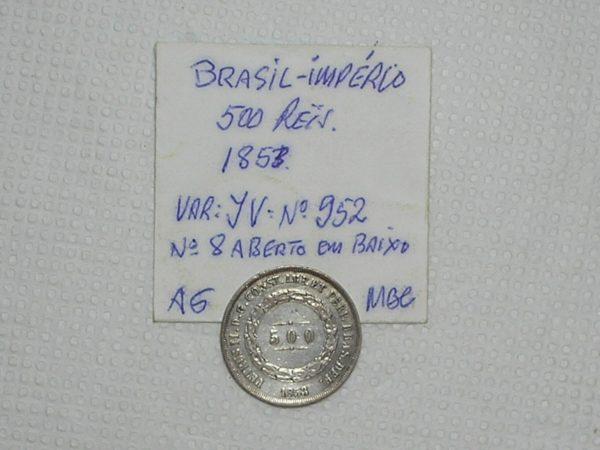 P1010011 4 scaled Casa do Colecionador