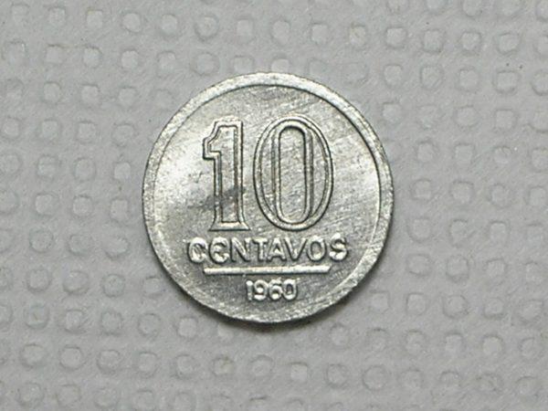 P1010013 5 scaled Casa do Colecionador