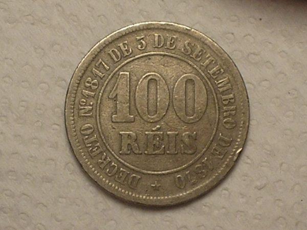 P1010014 30 scaled Casa do Colecionador