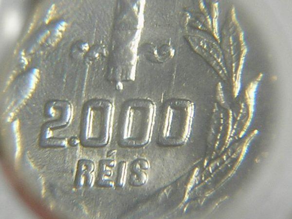 P1010014 43 scaled Casa do Colecionador