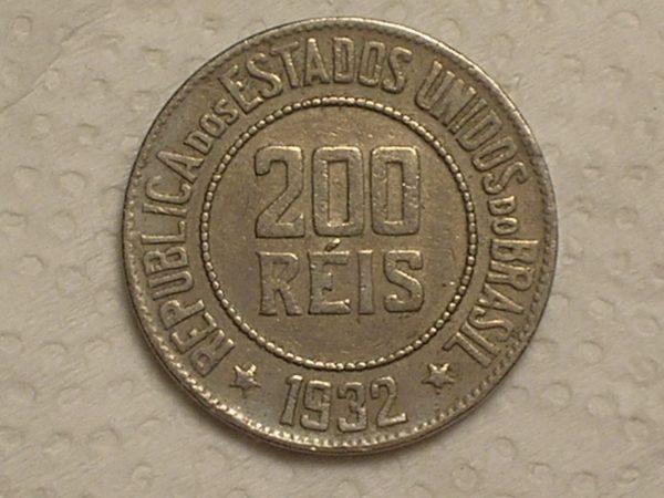 P1010015 26 scaled Casa do Colecionador