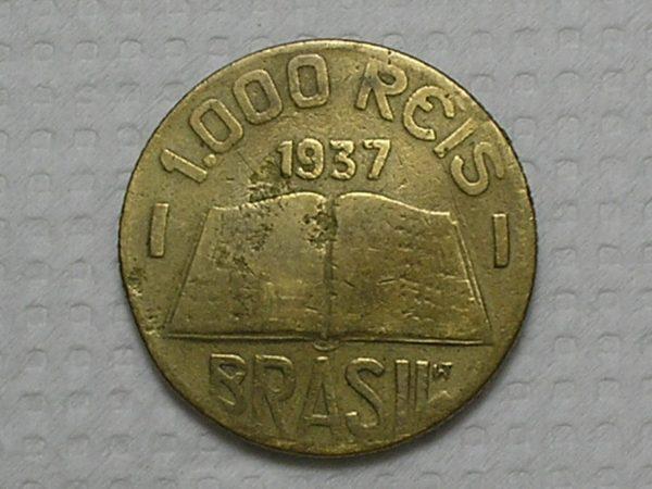 P1010015 29 scaled Casa do Colecionador