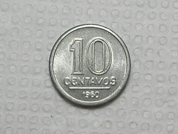 P1010015 5 scaled Casa do Colecionador