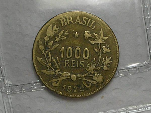 P1010017 19 scaled Casa do Colecionador