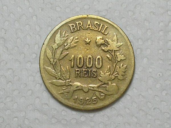 P1010021 26 scaled Casa do Colecionador