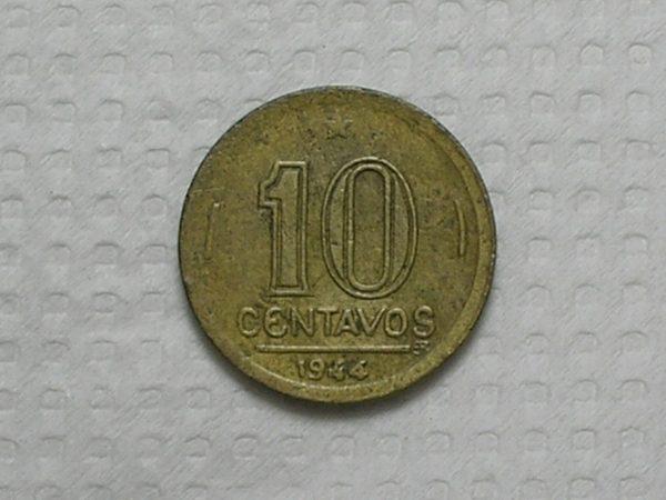 P1010035 15 scaled Casa do Colecionador