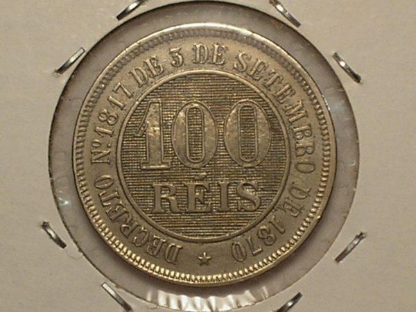 P1010035 16 scaled Casa do Colecionador