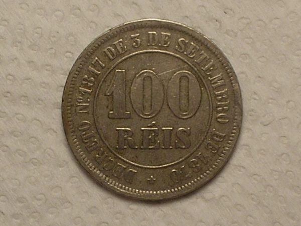 P1010043 6 scaled Casa do Colecionador