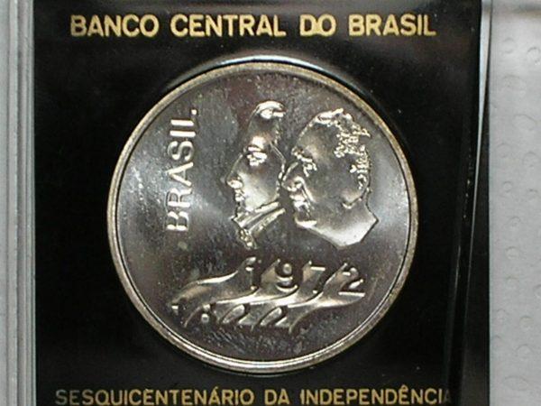 P1010048 2 scaled Casa do Colecionador