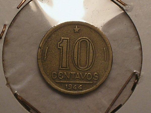 P1010066 scaled Casa do Colecionador