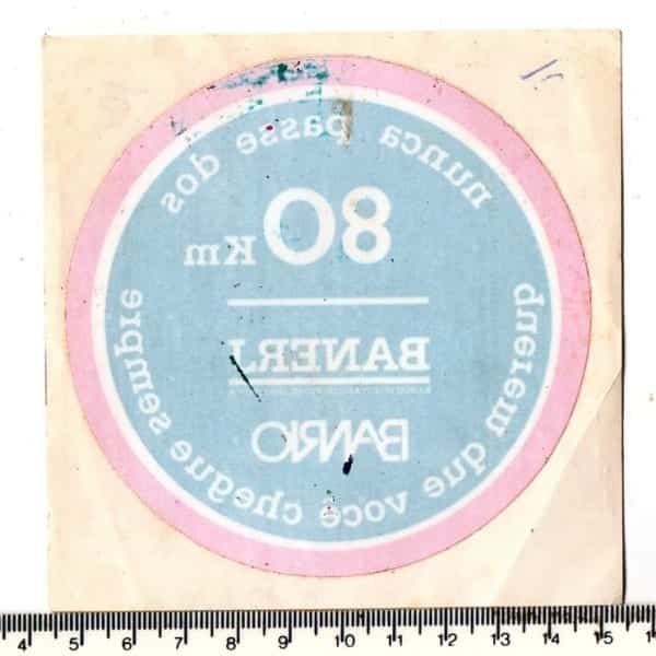 Clipboard01 542 Casa do Colecionador