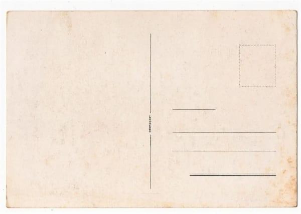 Clipboard02 36 Casa do Colecionador