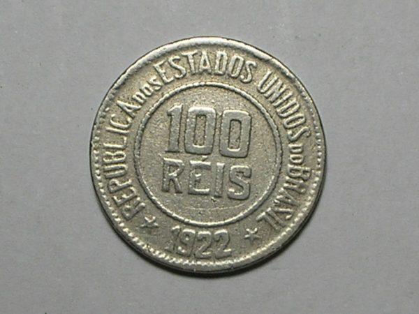 P1010001 25 scaled Casa do Colecionador