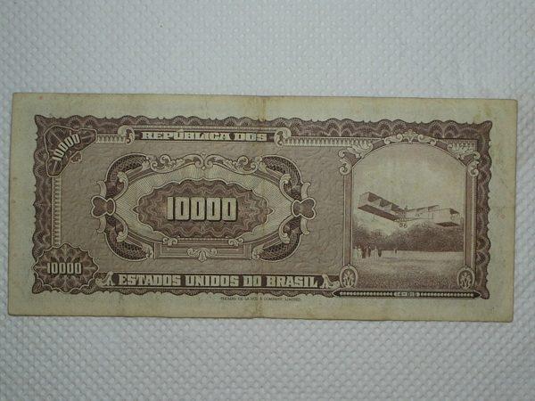 P1010002 39 scaled Casa do Colecionador