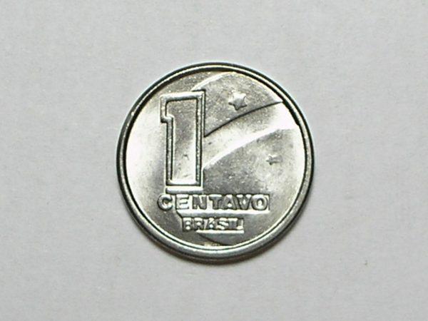 P1010004 19 scaled Casa do Colecionador