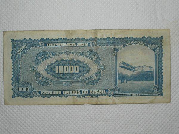 P1010023 20 scaled Casa do Colecionador