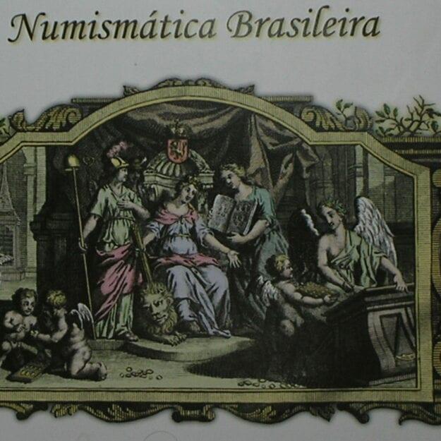 Gabinete Numismático