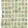 lote com 103 selos de 50 reis usados 1 Casa do Colecionador
