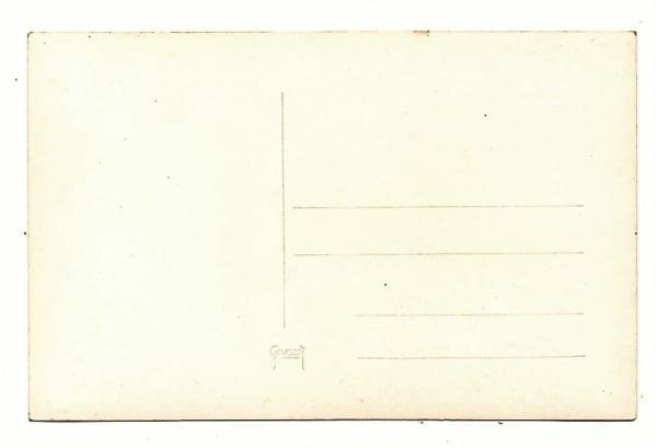 Clipboard02 194 Casa do Colecionador