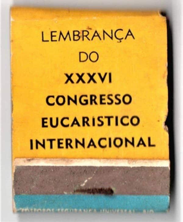 Clipboard02 349 Casa do Colecionador