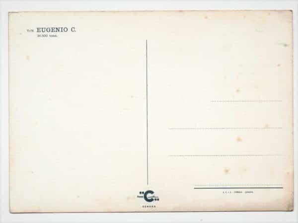 Clipboard02 386 Casa do Colecionador