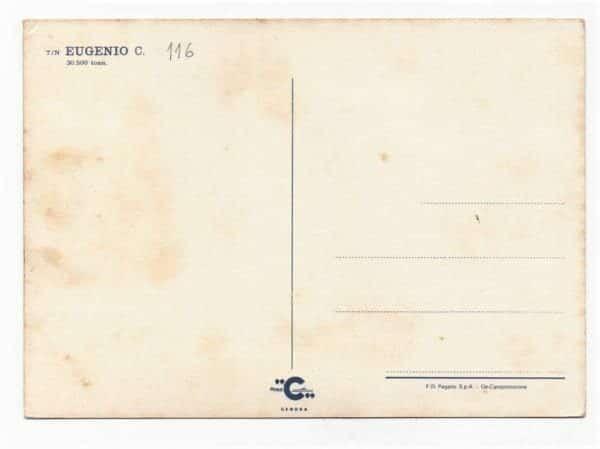 Clipboard02 387 Casa do Colecionador