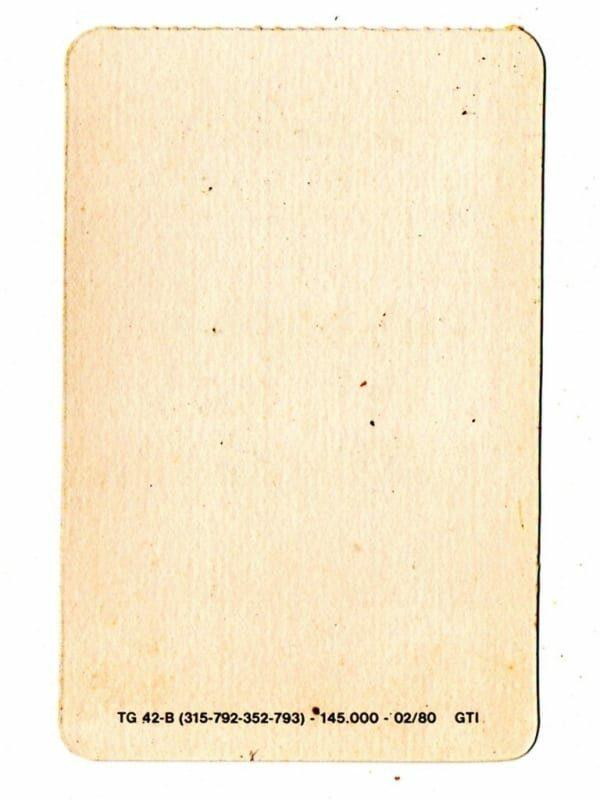 Clipboard02 483 Casa do Colecionador
