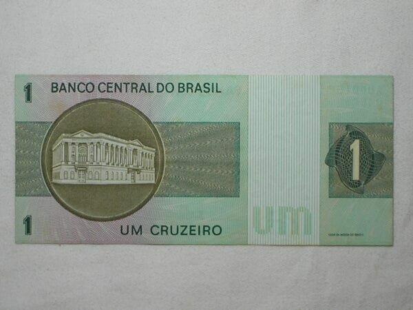 P1010002 17 scaled Casa do Colecionador