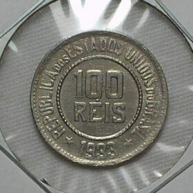 P1010005 26 Casa do Colecionador