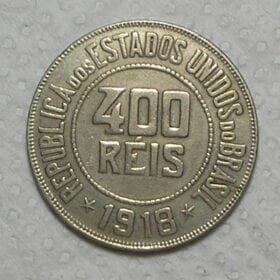P1010064 8 Casa do Colecionador
