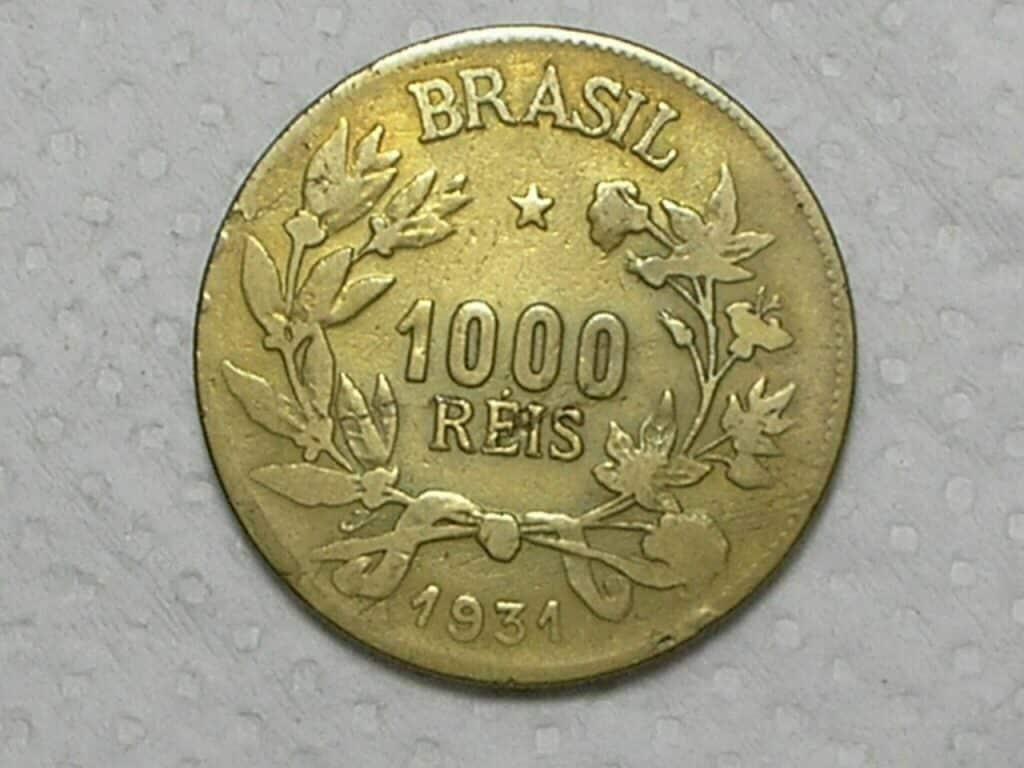 P1010078 7 scaled scaled scaled Casa do Colecionador