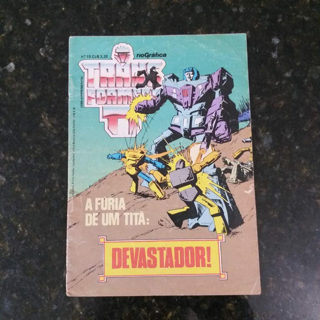 Transformers 1 1 scaled Casa do Colecionador
