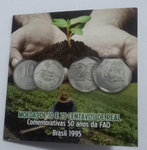 20210330 081732 scaled Casa do Colecionador